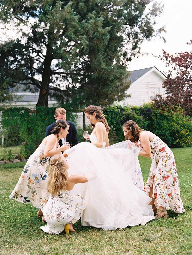 kelseycowley_montanawedding_0089