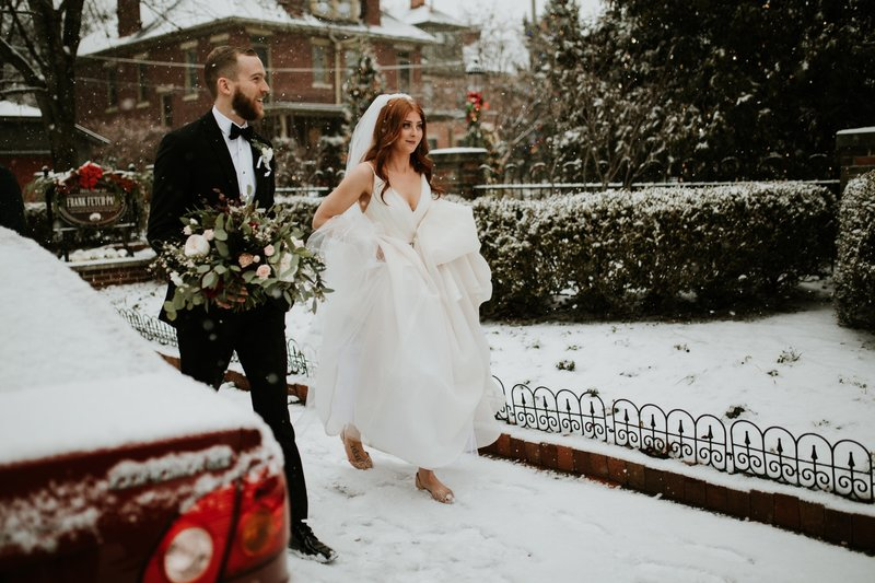 winter-wedding-columbus-ohio-97