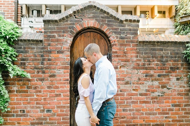 Philadelphia-Fine-Art-Wedding-Photographer-47