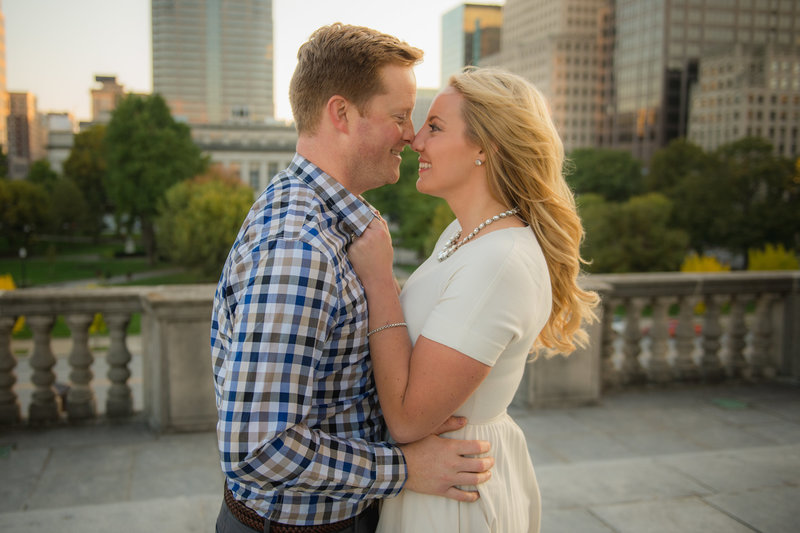 James + Megan E-Session-184 (1)