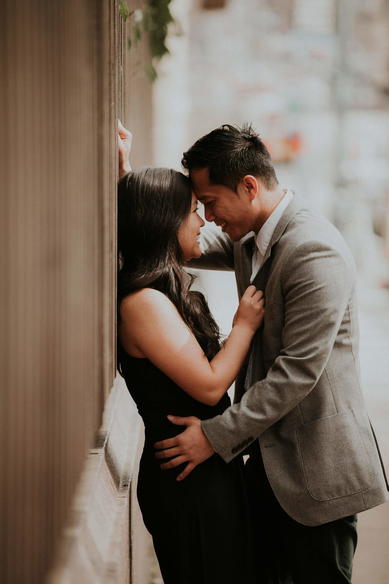 pioneer-square-engagement-annie+khoa-by-Adina-Preston-Photography-20
