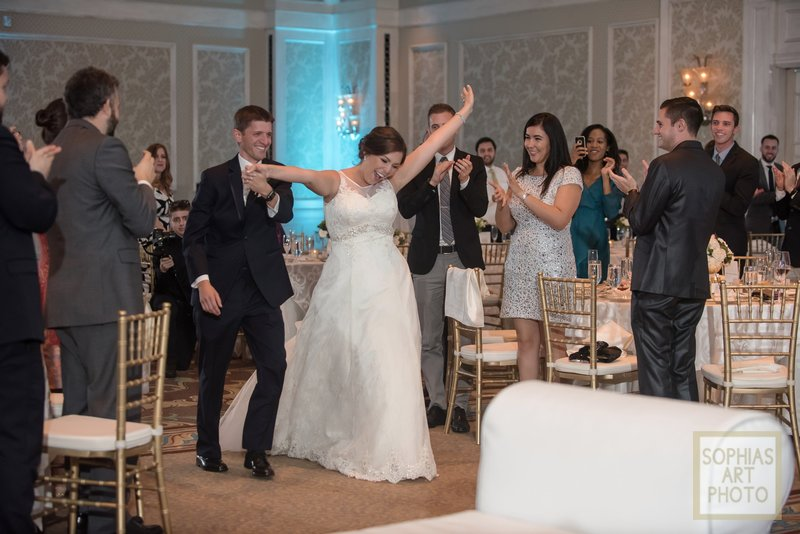 waldorf-astoria-wedding-allie-and-dan-1039