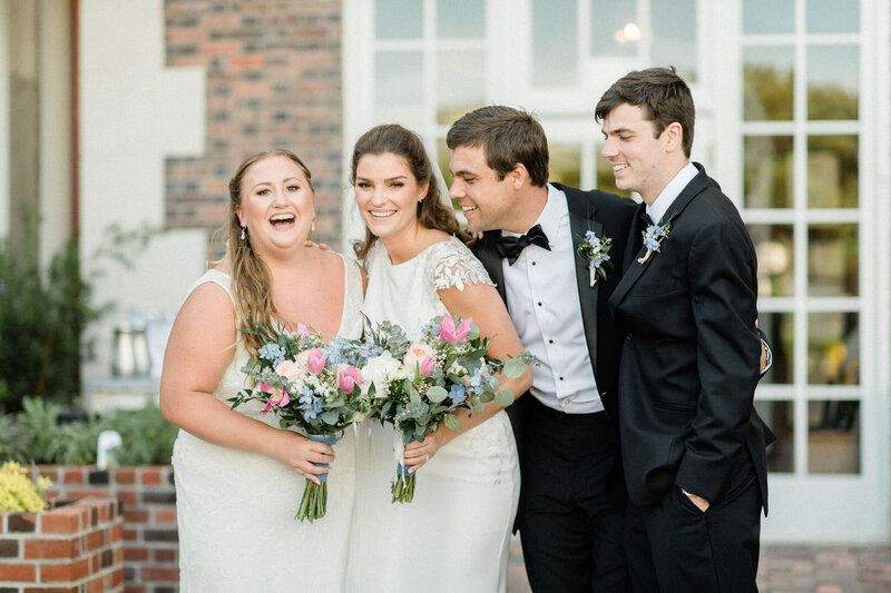 jessie-trevor-wedding-preview-148