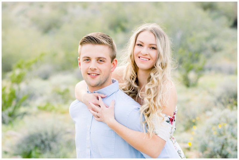 El Chorro Wedding Photographer, Arizona Wedding Photographer, Phoenix Wedding Photographer_0062