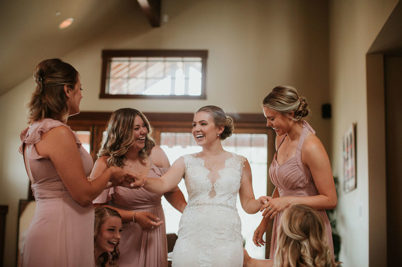 Swiftwater-Cellars-wedding-Lauren-Peter-June-22-by-adina-preston-photography-55