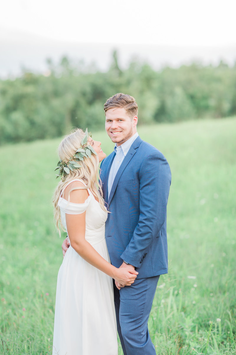 EMMA + DYLAN -- STORYBROOK FARMS0293