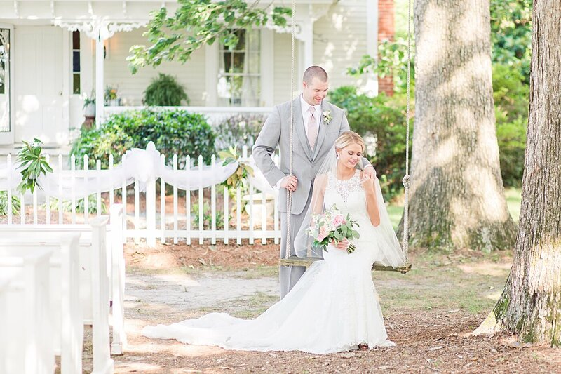 Greenville-NC-Farm-Wedding31