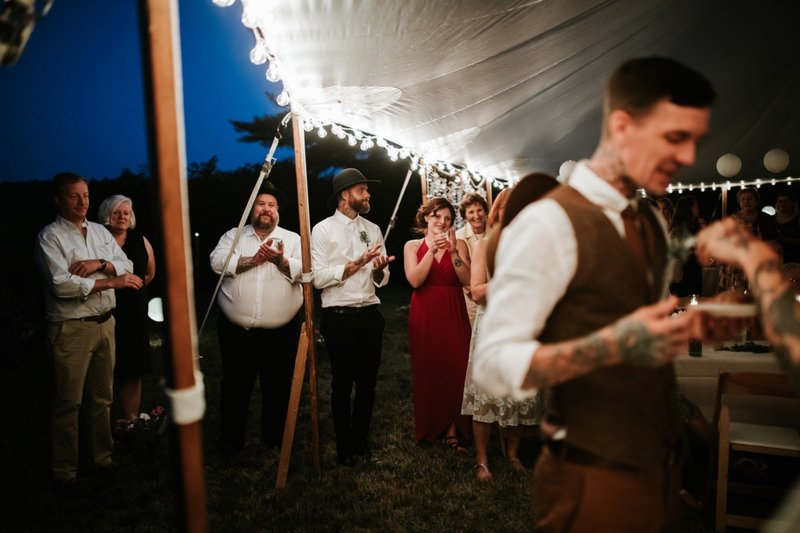 portland-maine-backyard-wedding-244