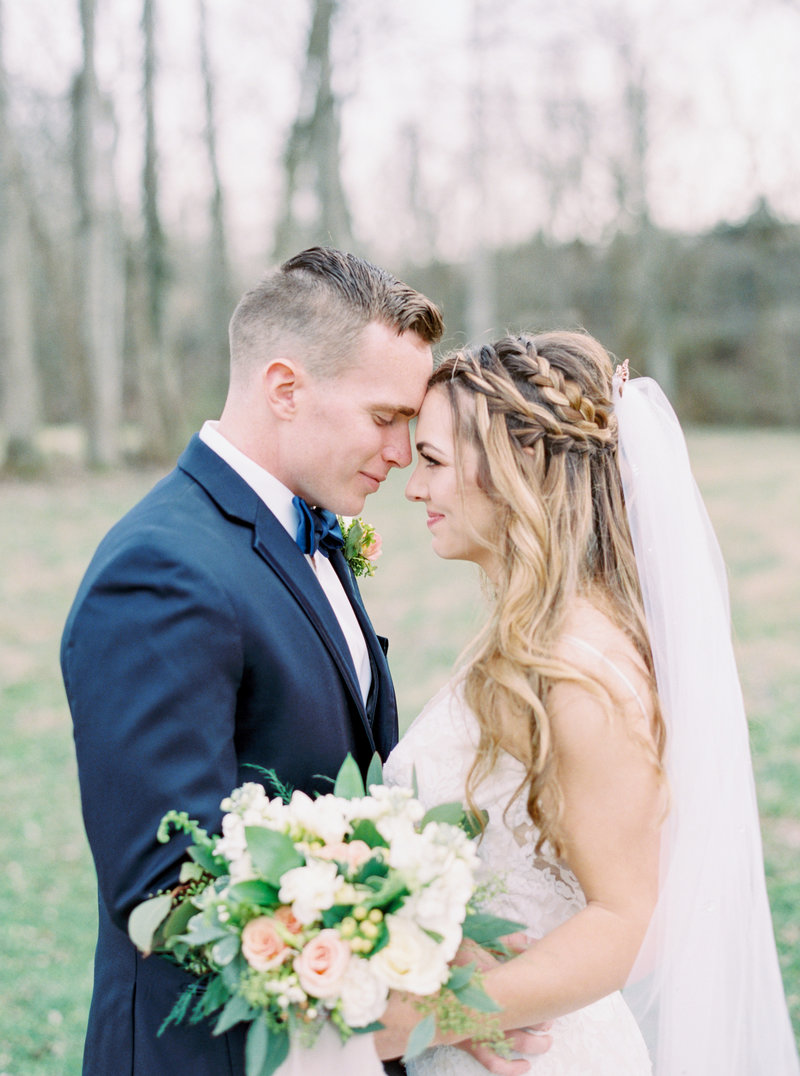 MADELINE TRENT PHOTOGRAPHY_COLVIN WEDDING_0182
