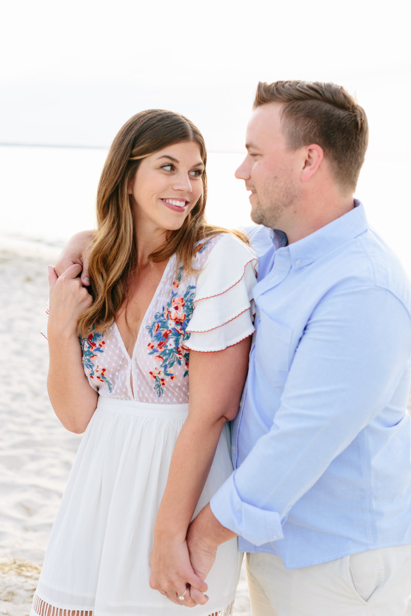 2019-september10-cape-cod-newport-engagement-photography-kimlynphotography0362