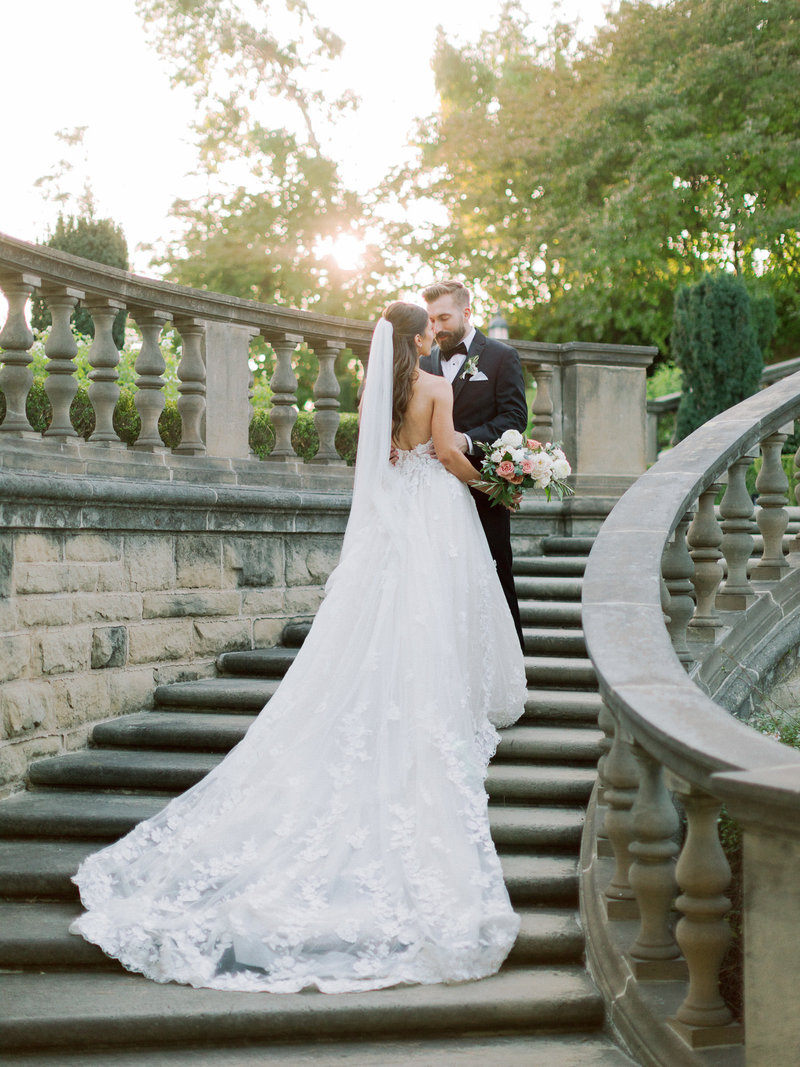 Greystone-Mansion-Wedding-Chelsea-Matthew596
