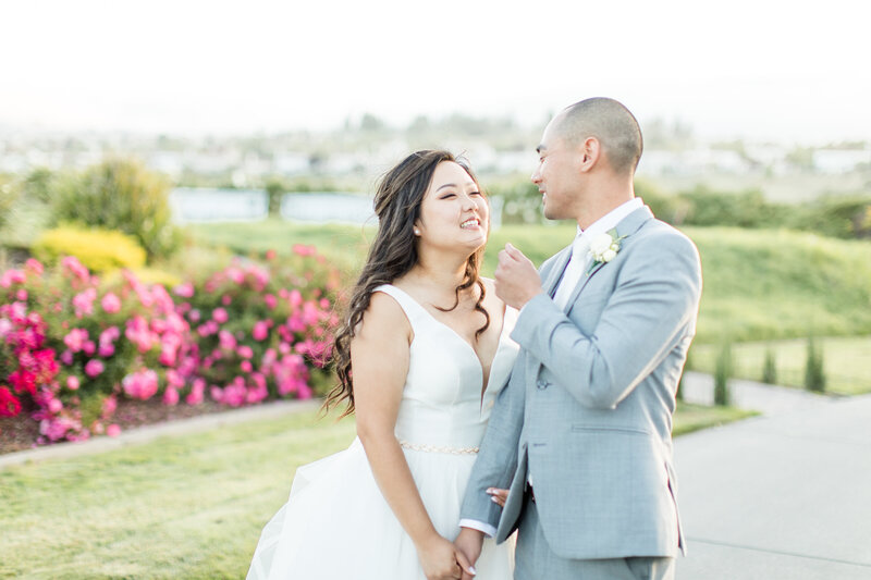 2019 luxury bridges golf course san ramon wedding photographer angela sue photography-98