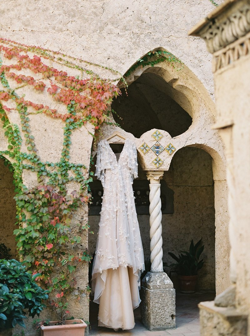 villa.cimbrone.ravello.italy.wedding_0133