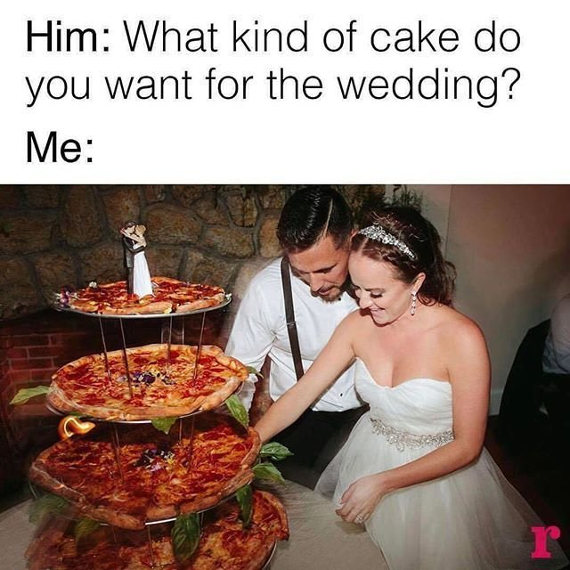 91e023ac262bf7696e759a8fb07078b0--pizza-wedding-cake-pizza-cake