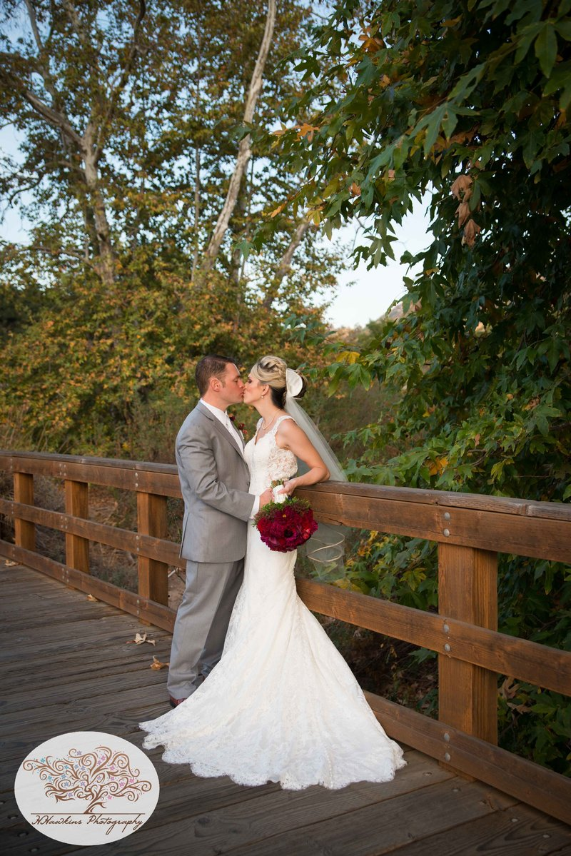 Maderas Golf & Country Club Wedding pictures San Diego CA-66