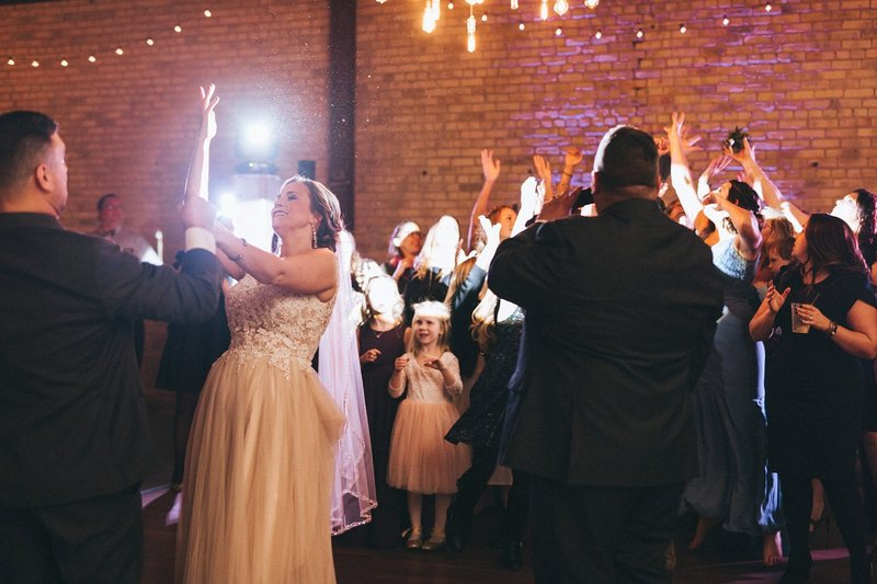 96-Loft-Wisconsin-Wedding-Photographers-Gather-on-Broadway-Loft-James-Stokes-Photography-