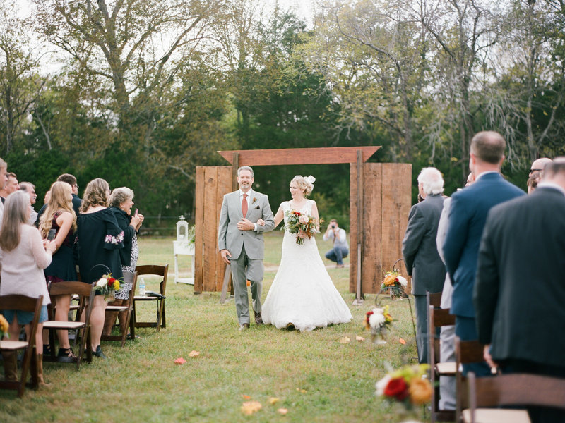 Film-Jessica-Zac-Wedding-68