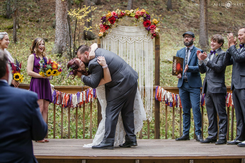 Beaver-Ranch-Colorado-Mountain-Wedding-Venue-in-the-Woods