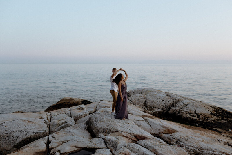 Lighthouse-Park-Engagement-Session-77