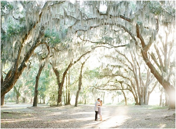 Anna Shackleford Fine Art Photography Film Photographer_0111