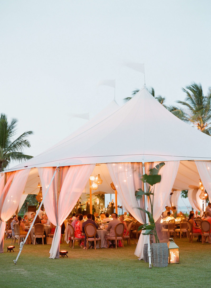 61-KTMerry-weddings-punta-cana-reception-tent