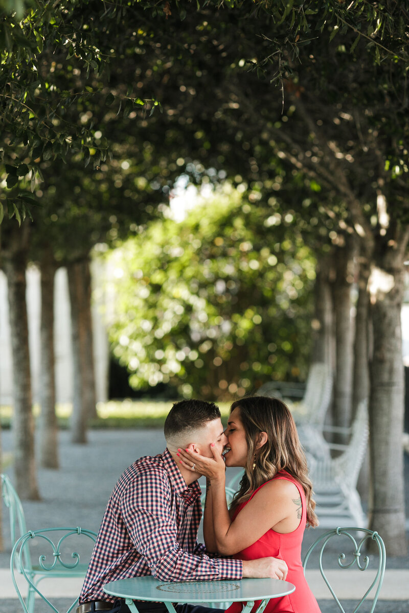 worth-avenue-engagement-session