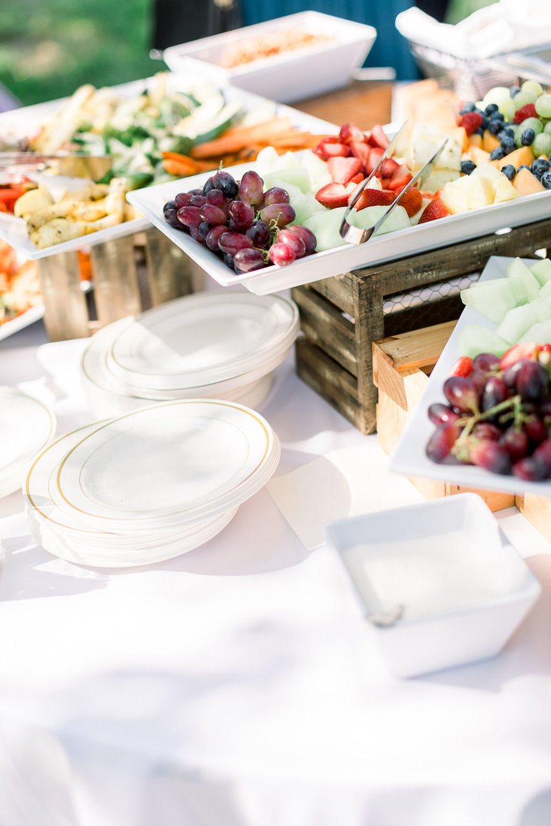 Classic-Catering-Wedding-Photo-Lake-Anna-Virginia-September-2019-A6958