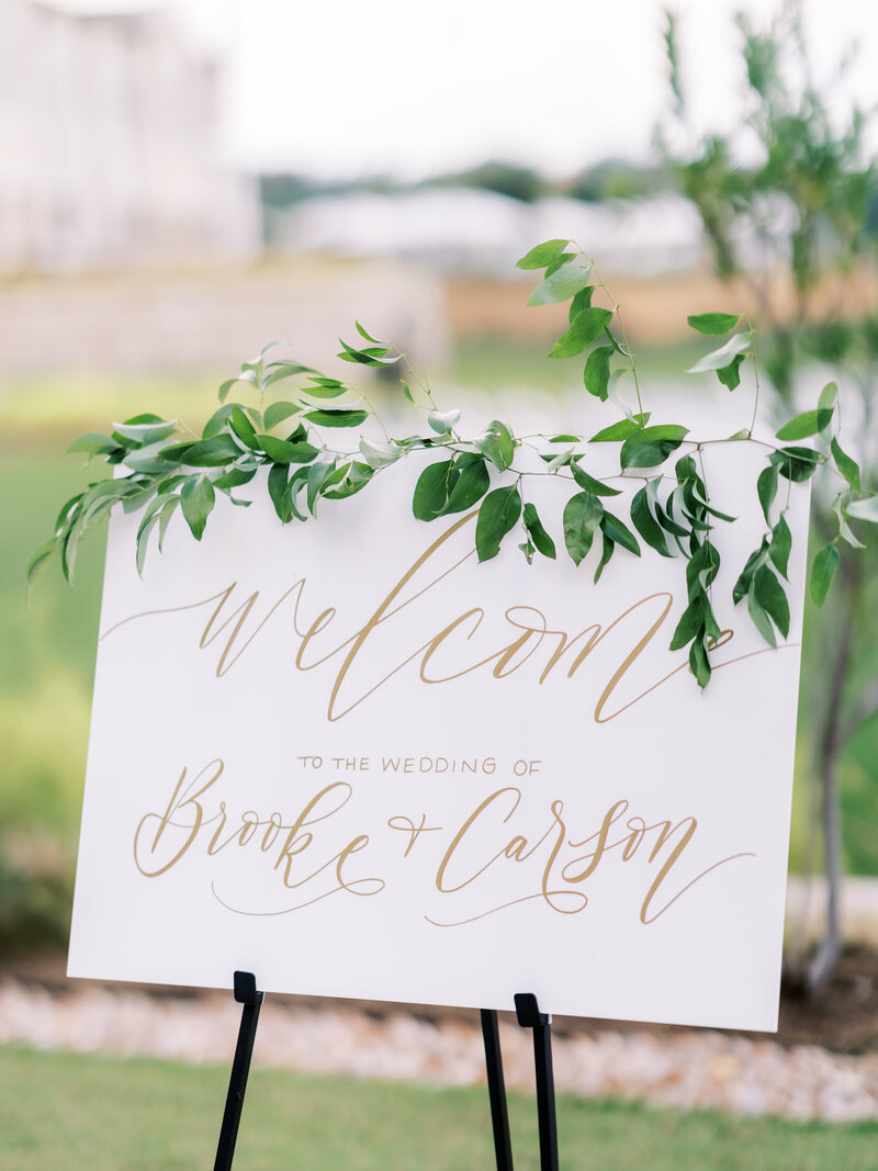 Omni-Barton-Creek-Resort-Wedding23
