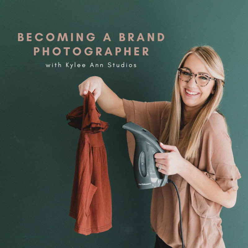 Copy of BECOMING A BRAND PHOTOGRAPHER
