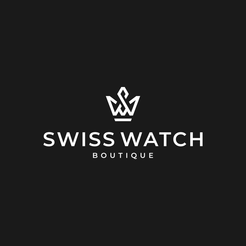 SWISS WATCH 7 PNG