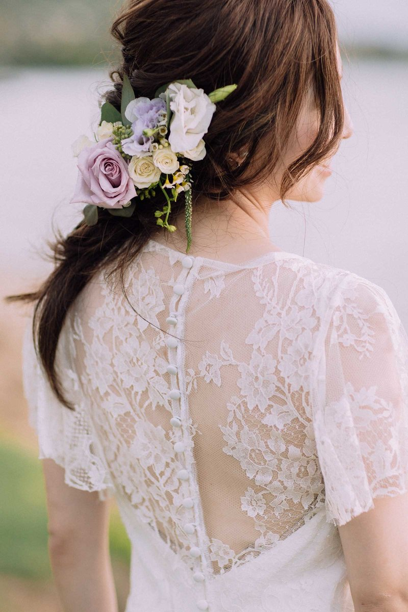 Designs-by-Hemingway-collections-Bridal-8