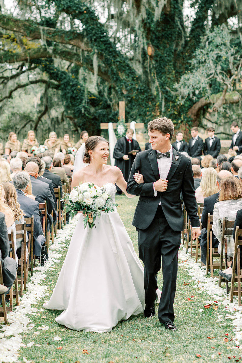 litchfield plantation pawley's island wedding-1850