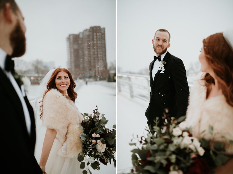 winter-wedding-columbus-ohio-116