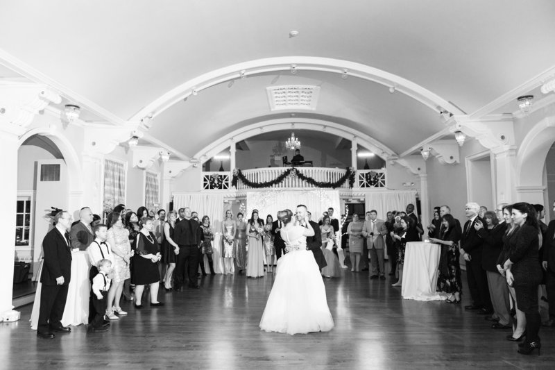 lancaster_pa_wedding_photographer_rick_and_laura_071
