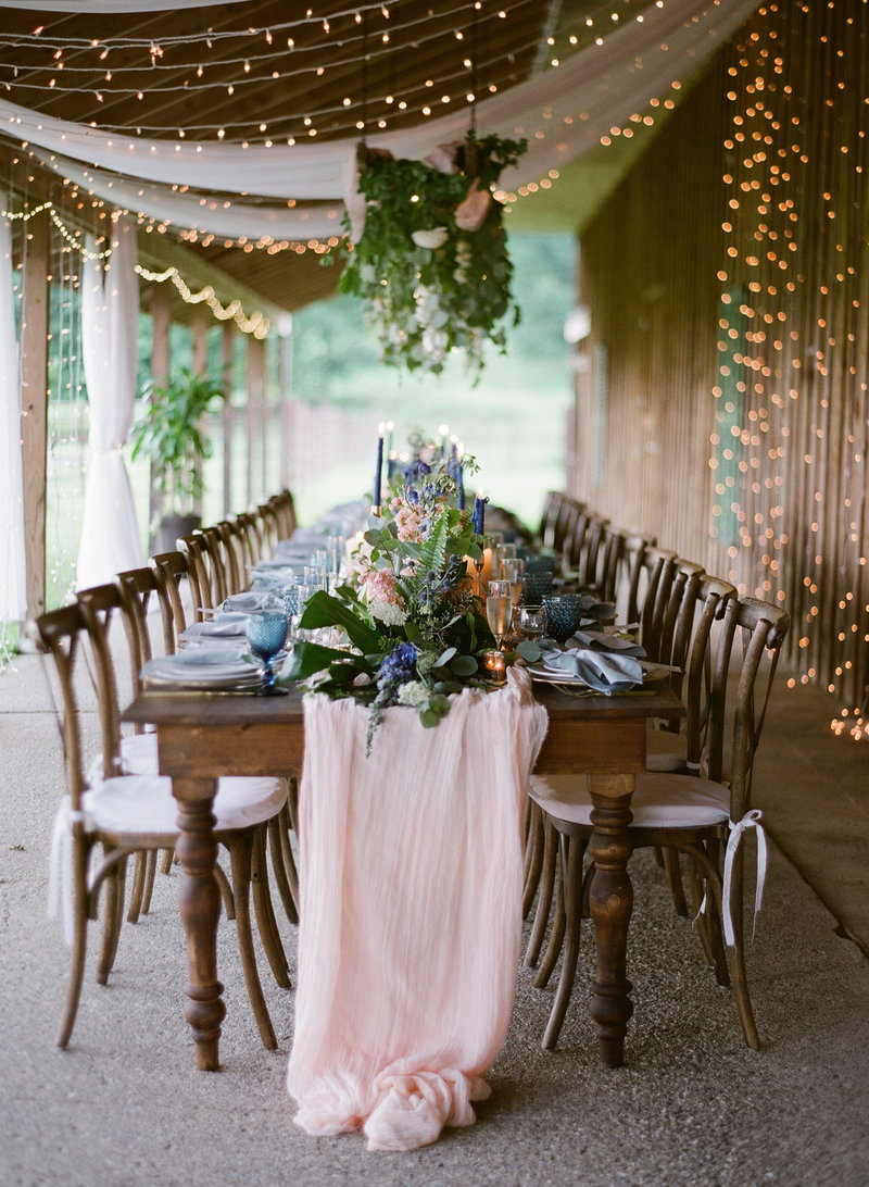 Lakota_Farm_Wedding_Table-83