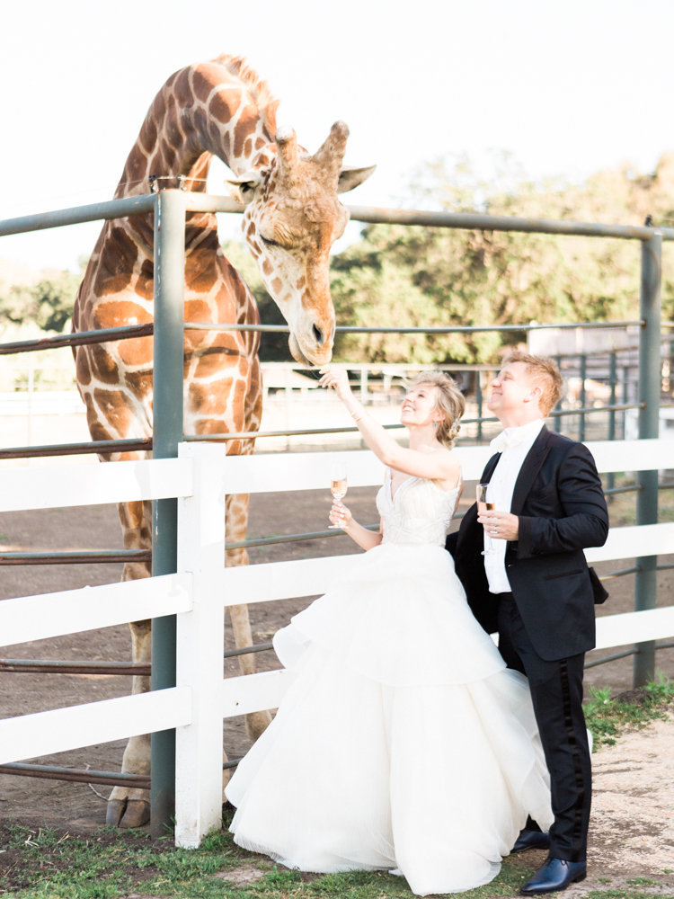 Malibu Wedding_Lindsay & Andrew_The Ponces Photography_021