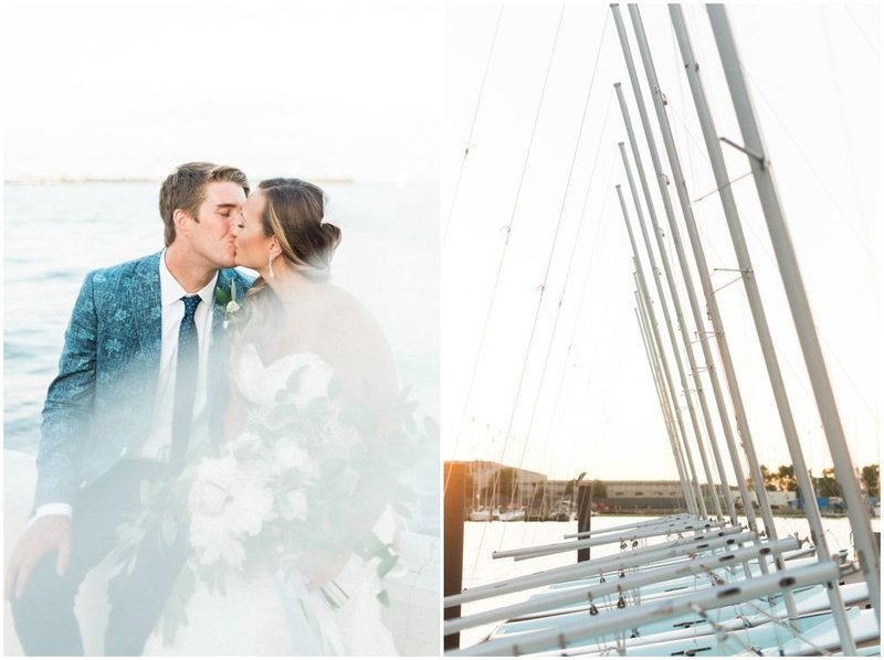 USNA-Wedding-photographer_0036