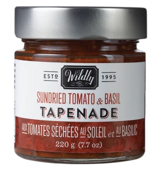 wildly-delicious-sundried-tomato-tapenade-gourmet-gift-box-Lavender-and-Pine-Gifting