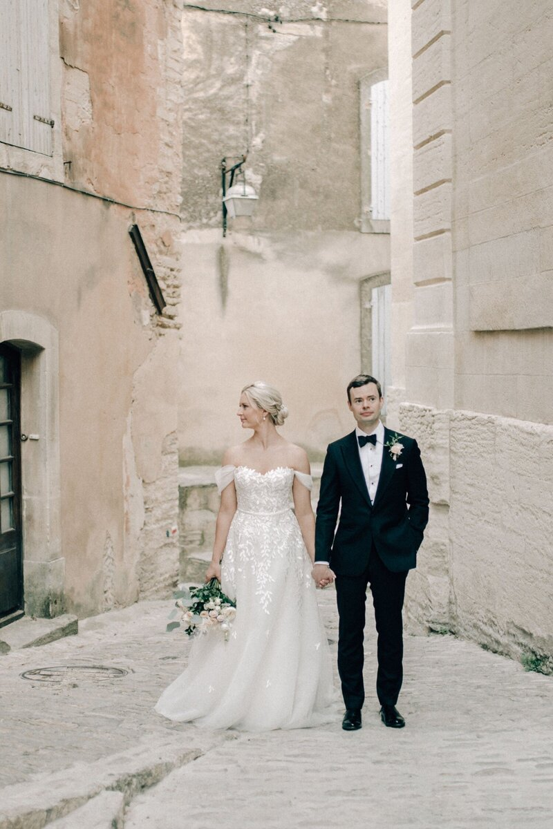 077_Gordes_Destination_Wedding_Photographer_Flora_And_Grace (216 von 359)