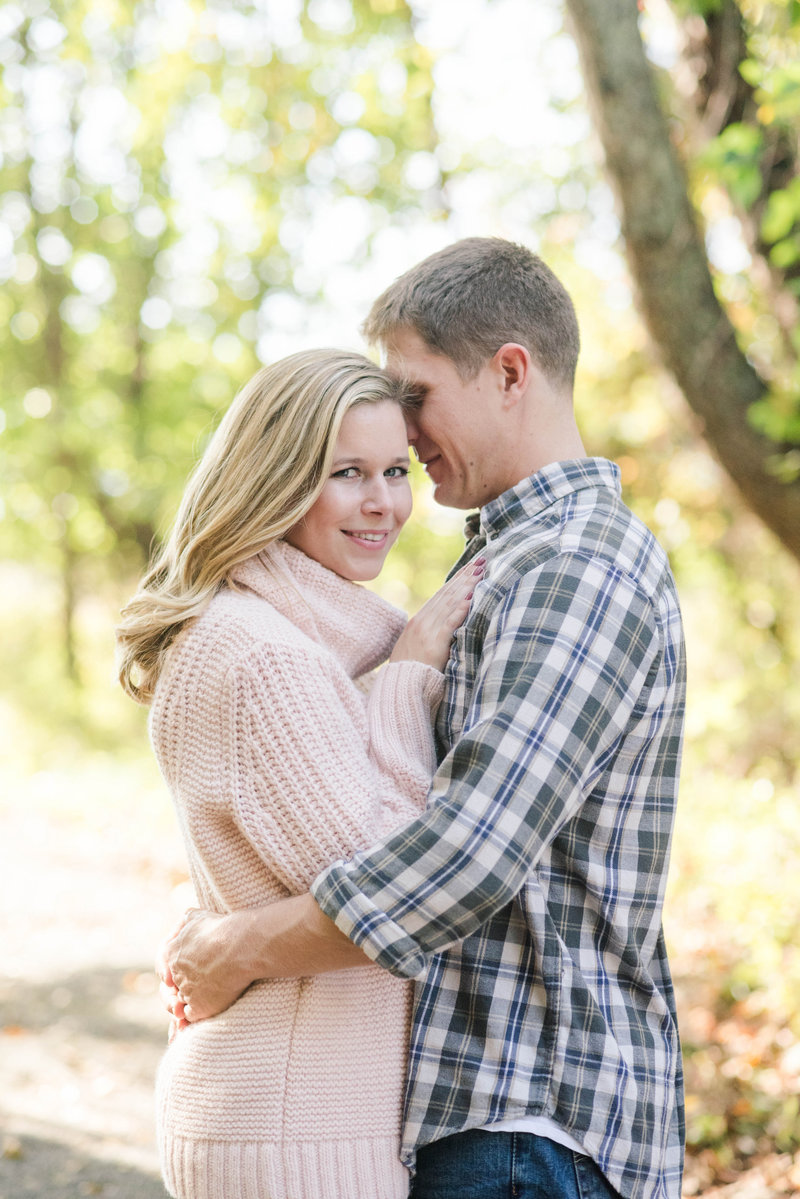 Engagement Portraits-0024