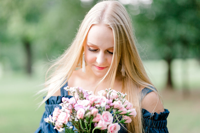 Tulsa-Oklahoma-Senior-Photographer-Holly-Felts-Photography-67