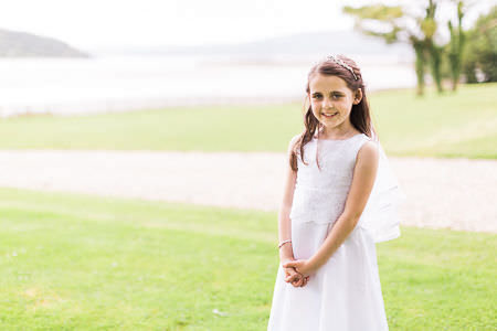 holy-communion-photos-derry-reviews