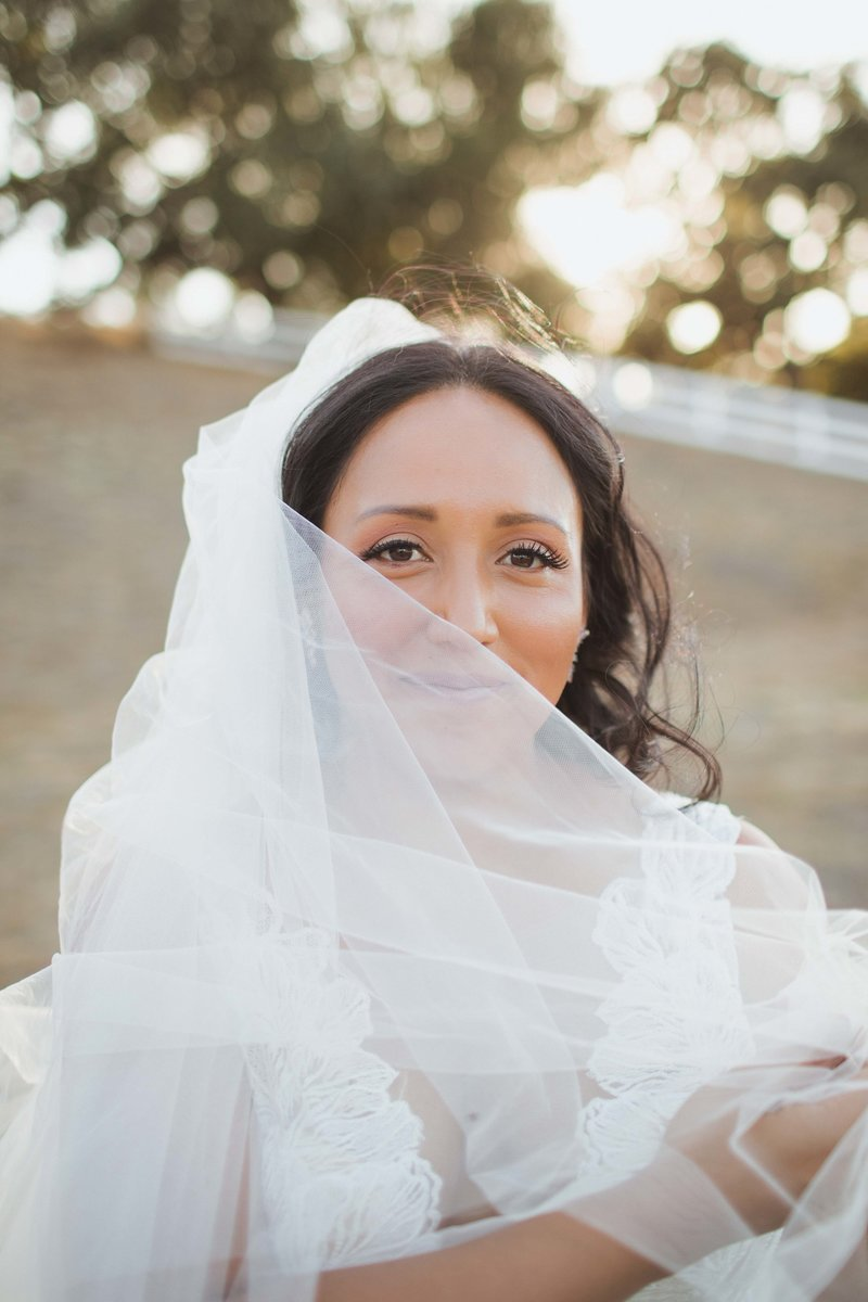 zaca mesa winery wedding