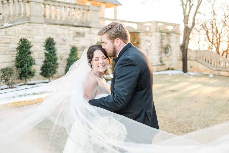 The Olana Wedding Photos by Allison Jeffers Photography  dallas tx