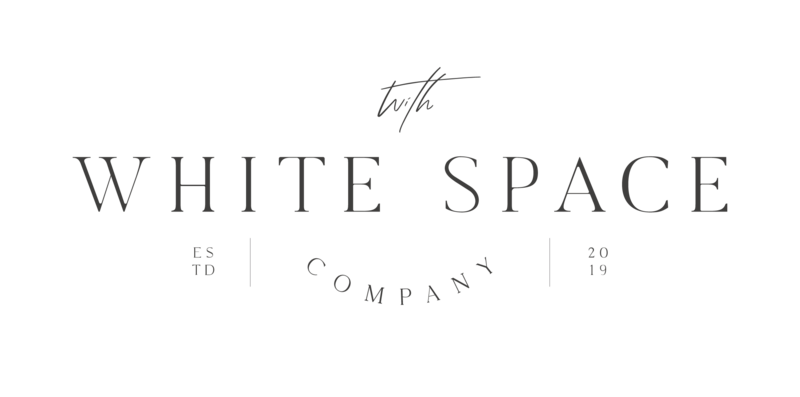 With-White-Space-Co-Main-Logo---Black