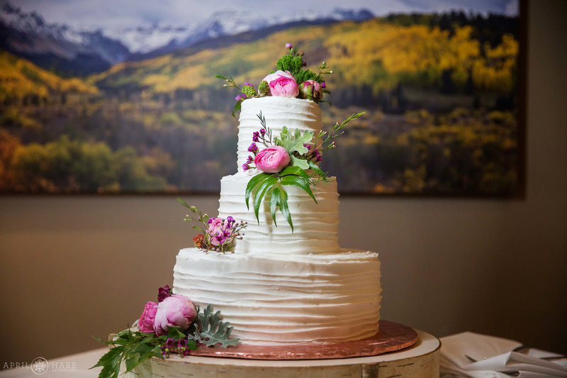 Planning a destination wedding in Colorado The Main Event Wedding Planner