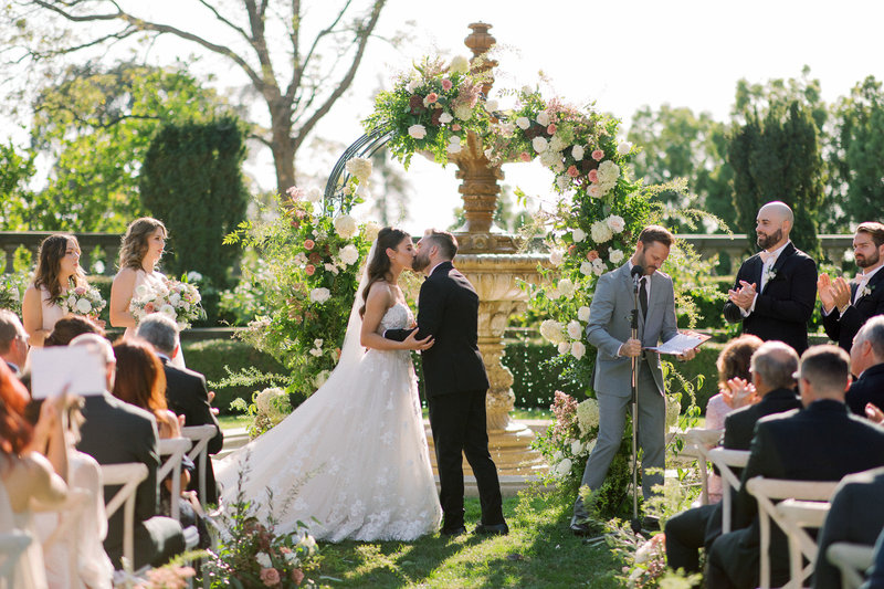 Greystone-Mansion-Wedding-Chelsea-Matthew333