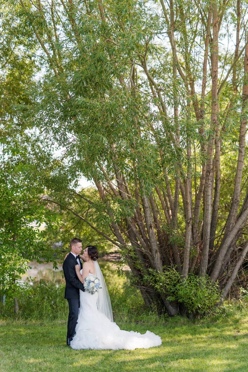 Red Deers Best Wedding Photographer | Raelene Schulmeister Photography | Red Deer Photographers_0089