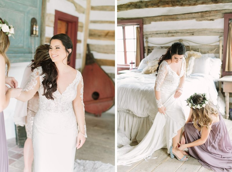 Mustard-Seed-Photography-Emma-and-Trevor-Wedding_0139