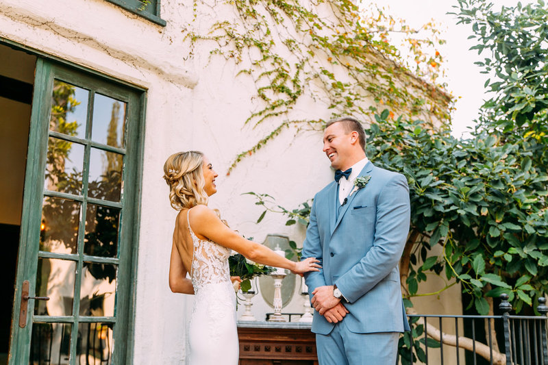The_villa_san_juan_capistrano_wedding_photographer_34